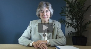 A Special Video message from Sister Paula Vandegaer