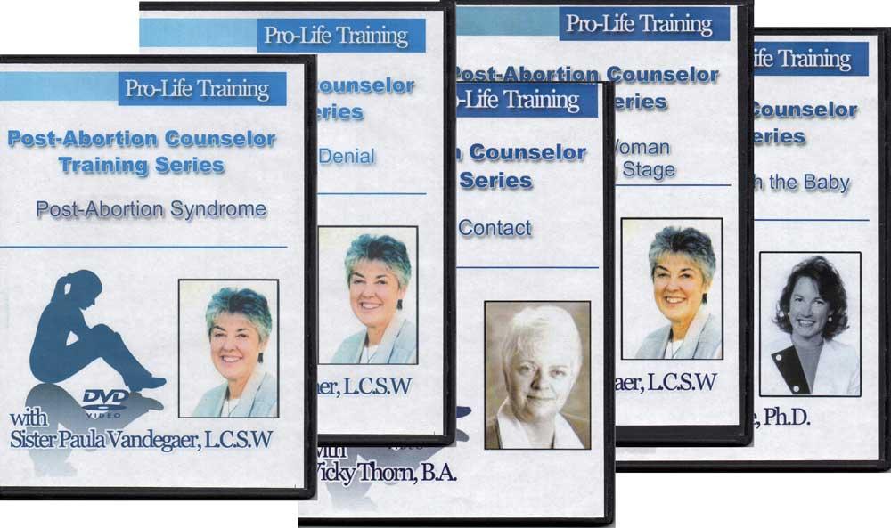 Innovative Classroom Training Methods ~ International life services